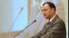 Igor Dodon: Unire, moldoveni