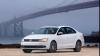 Top 5 mașini mai proaste decât predecesoarele lor