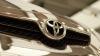 Pierderile giganţilor auto japonezi din cauza cutremurului