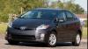 Toyota mai stabilește un record de vânzări