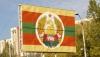 Oamenii din Corjova se tem de miliţia transnistreană