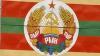 Guvernul a creat o comisie specială pentru reintegrarea ţării
