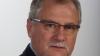 """Liderul MAE, Veaceslav Untilă: """"Ambele formaţiuni politice vor avea de câştigat"""""""