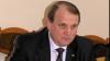 Bumacov: Agricultura e afacere, nu colhoz
