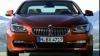 VIDEO: Noul BMW Seria 6 Coupe prezentat în detaliu