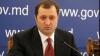 """Divergenţele din AIE nu sunt """"spălat de rufe în public"""", ci democraţie, susţine Vlad Filat"""