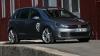 Volkswagen Golf GTI tunat de WUNSCHEL SPORT