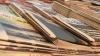 Revista presei: Moştenitoarea imperiului L'Oreal a fost înlăturată de la conducerea companiei