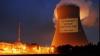 Germania va renunţa complet la producţia de energie nucleară până în 2020