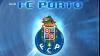 FC Porto de neoprit
