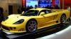 Top 10 cele mai scumpe maşini sport de stradă din lume VEZI FOTO