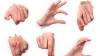 Află ce îți poate spune limbajul trupului