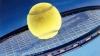 Wozniacki și Nadal au jucat tenis pentru un scop caritabil