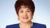 PD a decis: Valentina Buliga intră în lupta pentru Capitală