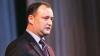 VEZI AICI care vor fi primii paşi pe care-i va întreprinde Igor Dodon – primar general al Capitalei