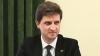 Belostecinic, Bodiu, Ciornîi - potenţiali candidaţi PLDM la funcţia de primar al Capitalei