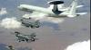 NATO refuză propunerea lui Gaddafi de încetare a focului