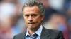 Jose Mourinho e în pericol de a fi suspendat pentru 7 meciuri din Liga Campionilor