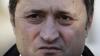"""Moldovanu: Trebuie să numim viceminiştrii. Filat: Mă bucur că aveţi atâta grijă, dar ştiu foarte bine ce trebuie şi când trebuie"""""""