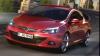 Noul Opel Astra GTC: Primele fotografii şi informaţii oficiale VEZI VIDEO