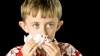 Mai multe ţări ale lumii marchează Ziua Internaţională a Hemofiliei