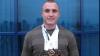 Anatolie Cîrîcu a cucerit argintul la Campionatele Europene de haltere