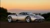 EXCLUSIV: Pagani Huayra, bolidul de 800.000 de Euro doar la AutoStrada