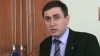 Ioniţă: Alegerile locale sunt un instrument pentru a face ordine în partid