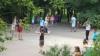 Zece categorii de copii se vor odihni gratuit la vară VEZI CARE SUNT CATEGORIILE