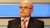Fostul şef la CCA, Gheorghe Gorincioi, învinuit oficial de luare de mită
