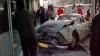 Cele mai scumpe accidente auto. Vezi ce super-maşini au fost distruse