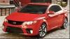 Kia pregăteşte un rival pentru Golf GTI