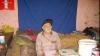 Familii sărace fără ajutor social. Ministerul Muncii explică: Oamenii nu-şi cunosc drepturile