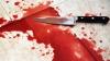 Un magnat din Dubai castrat de menajera sătulă de hărţuire sexuală