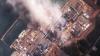 Accidentul de la Fukushima, mai puţin periculos decât cel de la Cernobâl