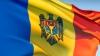 """Moldova sărbătoreşte """"Ziua Drapelului de Stat"""""""