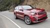 OFICIAL: Cel mai rapid Jeep din istorie: Grand Cherokee SRT8