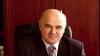 Candidatul PCRM pentru Primăria Balţi este Vasile Panciuc