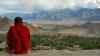 Tibetanii au un nou lider