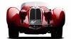 Colecţia de maşini sport a lui Ralph Lauren, expusă la Paris GALERIE FOTO