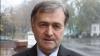 Ion Hadârcă: Cei care nu vor să afle adevărul despre 7 aprilie, se simt cu musca pe căciulă