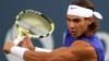 OFICIAL: Nadal - primul deţinător al premiului Juan Antonio Samaranch