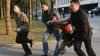 Trei poliţişti condamnați în dosarul 7 aprilie