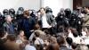 """""""Provocatorii evenimentelor din aprilie 2009 au fost liderii de partide"""", spune Zubco"""