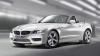 BMW Z4 primeşte motorul de 2.0 litri şi 245 de cai putere