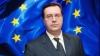 Marian Lupu va efectua șapte vizite oficiale în următoarele trei luni