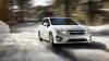 Subaru debutează cu un nou model Impreza la New York