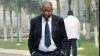 Ex-preşedintele Coastei de Fildeş arestat de forţele actualului şef al statului