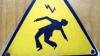Creşte numărul oamenilor care mor în accidente de muncă