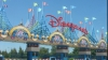 Accident grav la Disneyland Paris: Cinci persoane au fost rănite